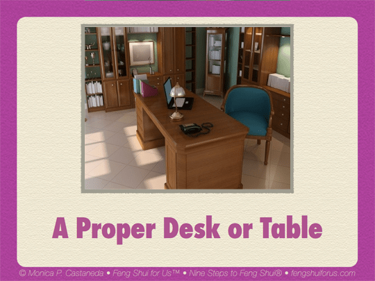 Setting-Up-House-Presentation.021