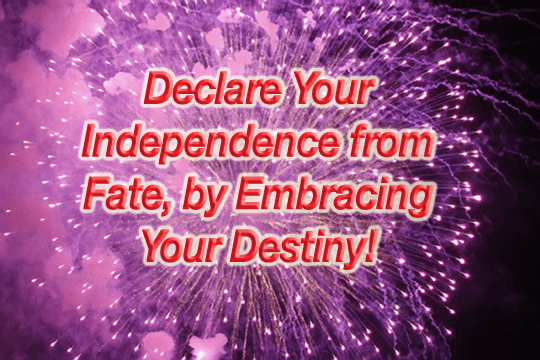 declare-independence
