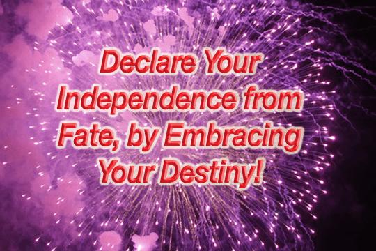 declare-independence