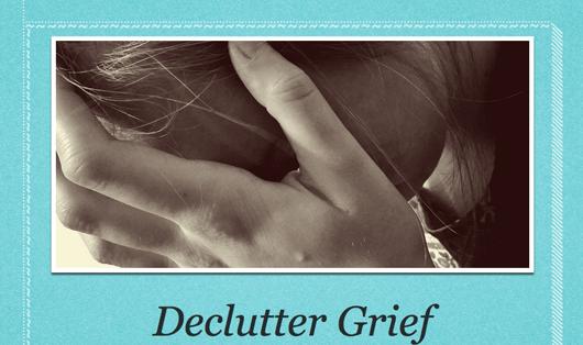 declutter-emotions.005