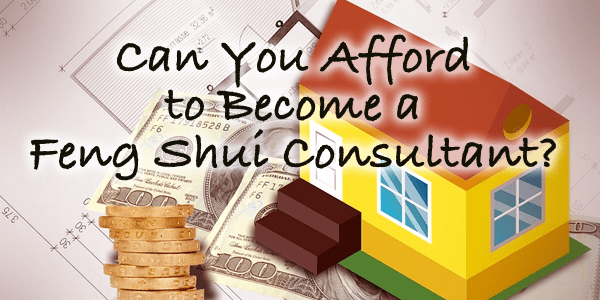 can-you-afford-to-become-a-feng-shui-consultant