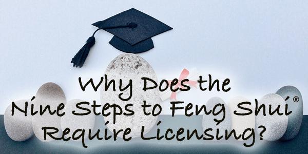 nine-steps-feng-shui-licensing