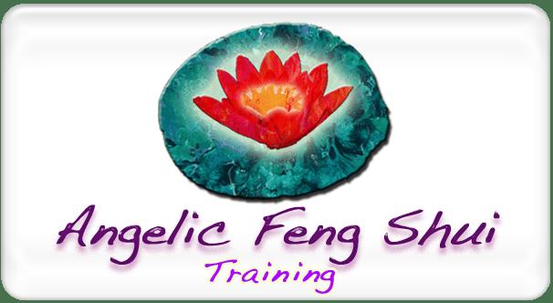 angelic-feng-shui-thumbnail