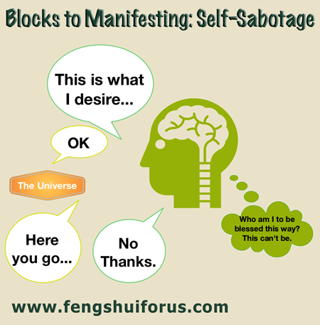blocks-to-manifesting-self-sabotage