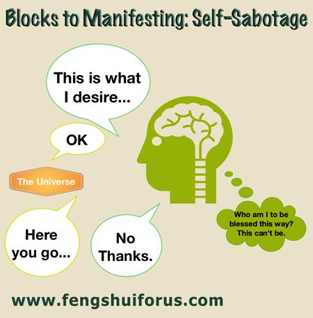 blocks-to-manifesting-self-sabotage