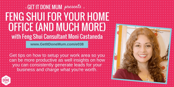 get-it-done-mum-moni-castaneda