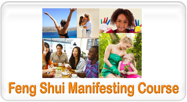 manifesting-course