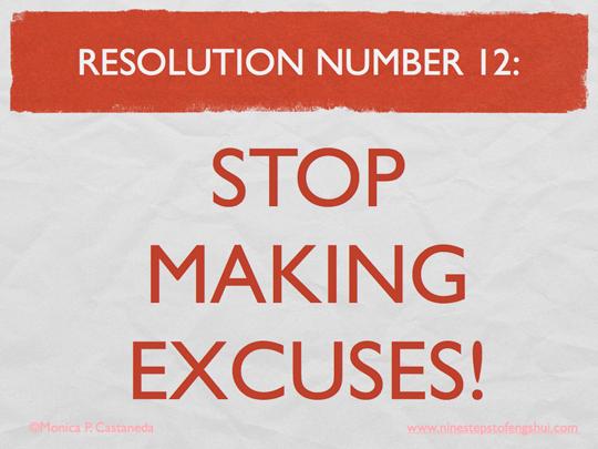 ResolutionsSlideshowPics.025