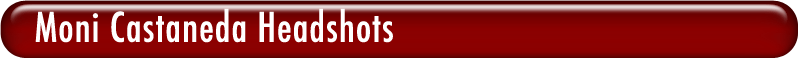feng-shui-media-kit-titles-headshots