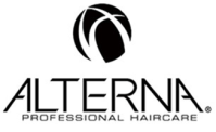 Alterna professional haircare