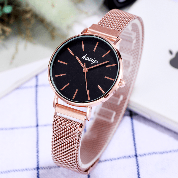 ladies watch design with price