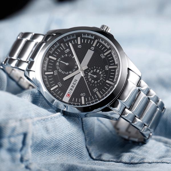 g-shock watch price in sri lanka