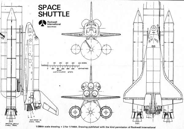 Ninfinger Productions: Space Modelers Email List 2004 ...