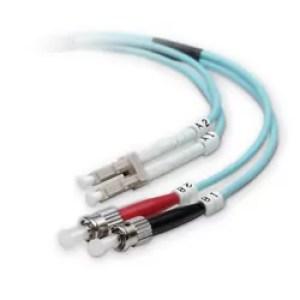 cables comunicacion