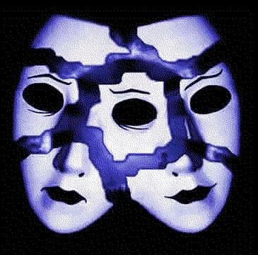 https://i1.wp.com/www.ningo.com.ar/images/Vida/mascaras.bmp