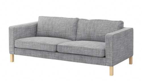 karlstad-sofa__0115896_PE269809_S4