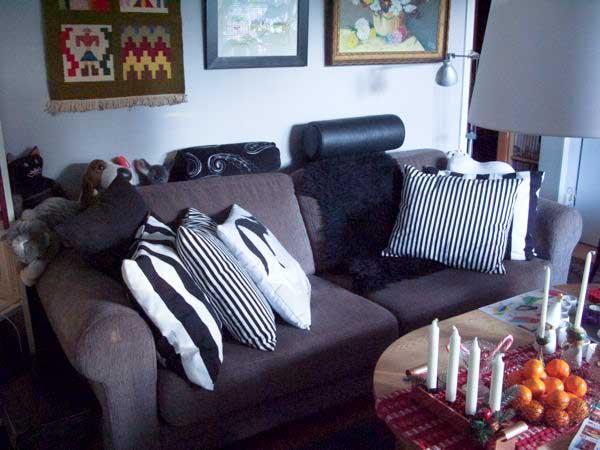 mio, sofa, soffa