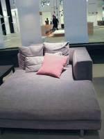 … I really like this sofa with chaiselonge.