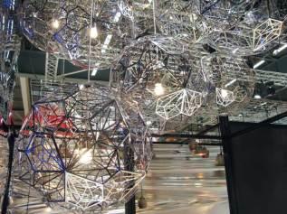 Lamp-installation.