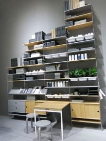 """Shelves """"String"""""""