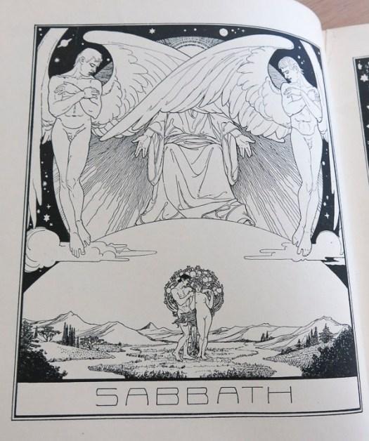 bib_sabbath_tysk