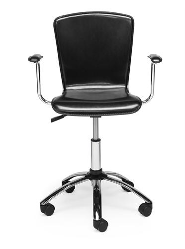 office-chair, joy, stalands