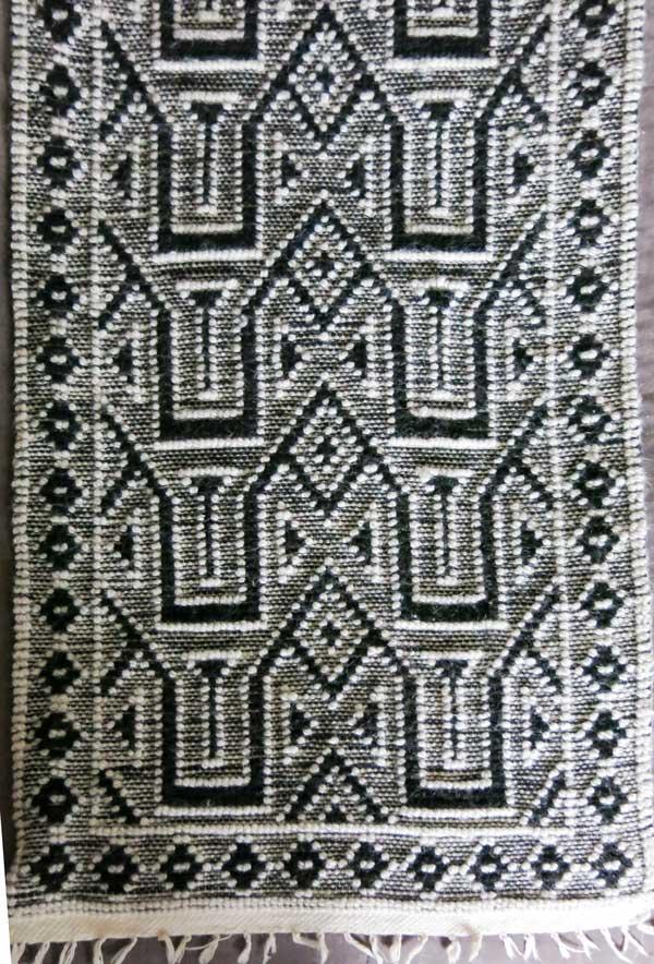 greek wallcarpet