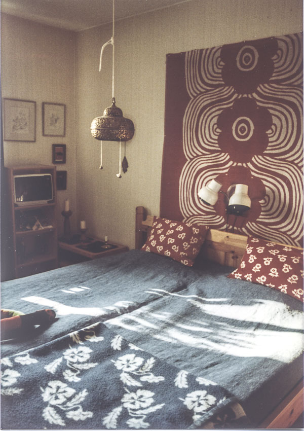 bed1978