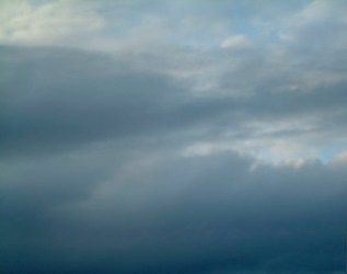 moln_11