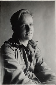pappaung194