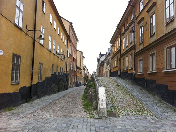 brannkyrkagatan, stockholm