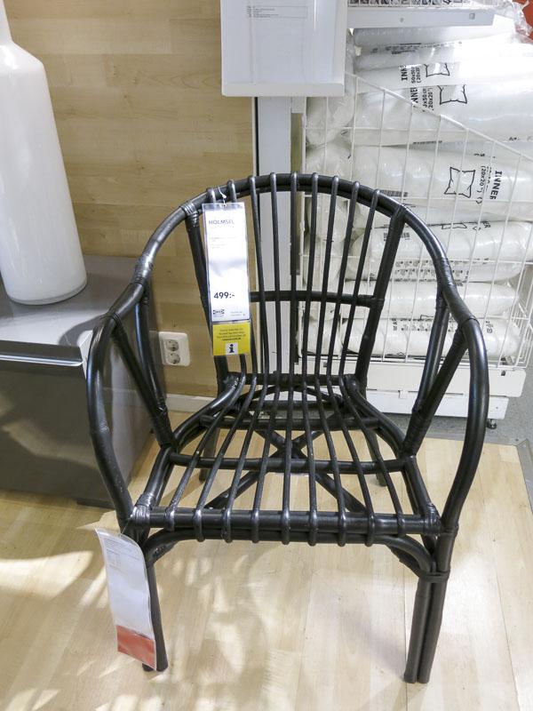 chair, hallway, holmsel
