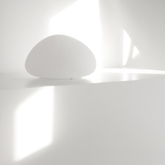 mimosled, tablelamp