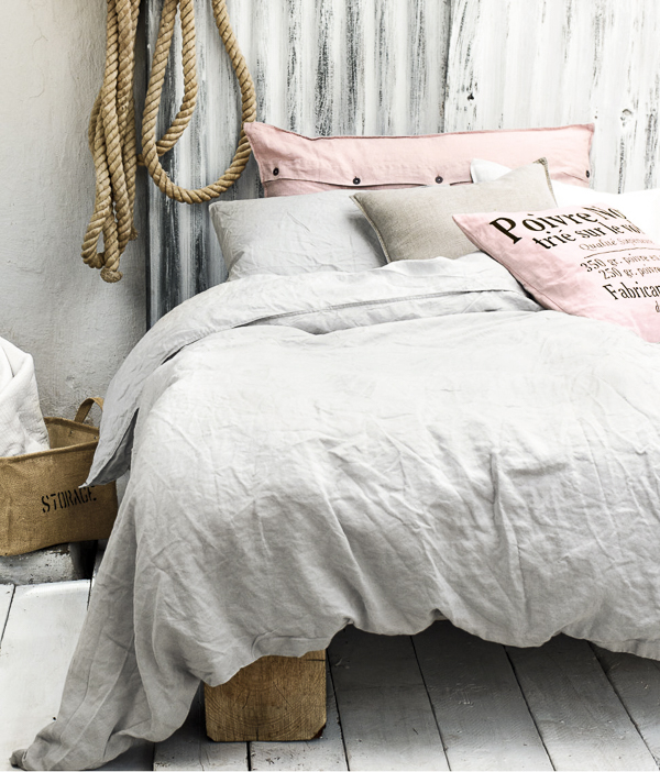 linen, bedlinen, bed, bedroom