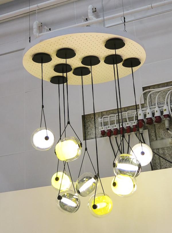 ceilinglampcluster