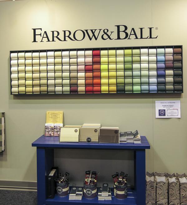 paintsamples, farrowandball