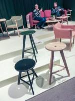 3-legged paletts