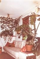 livingroom_12