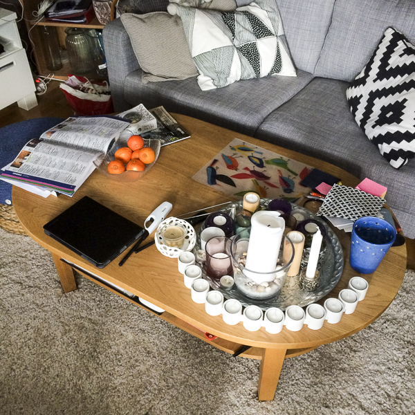 sofatable, livingroom