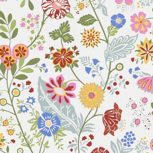 kitchenwallpaper