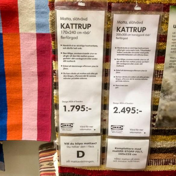 kattrupcarpet