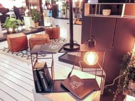Shelf-light. Like it.
