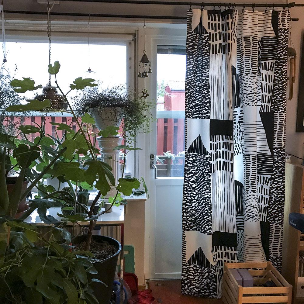 new-in-the-livingroom, curtain, livingroom