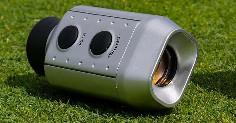 Golf Monocular Rangefinder