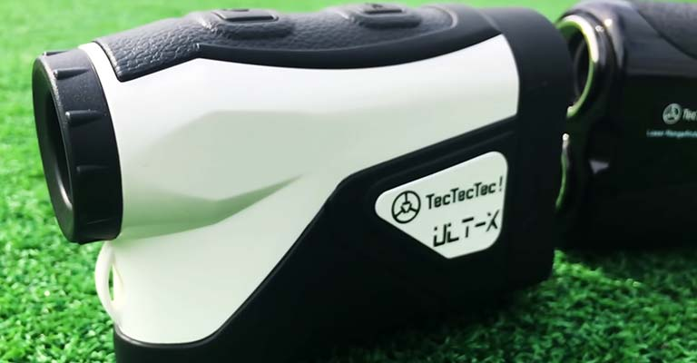 What Is the Difference Between a Hunting Rangefinder and a Golf Rangefinder