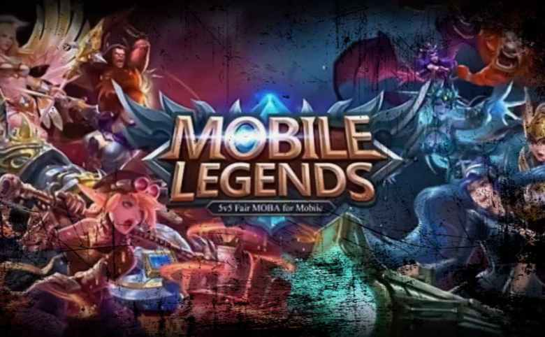 Hero Dengan Shield Terbaik Mobile Legends