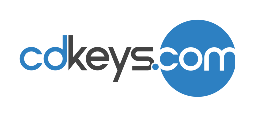 cdkeys - Great for gaming