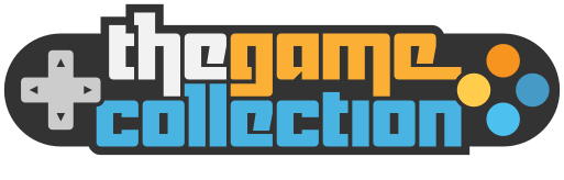 The Game Collection - Great for gaming