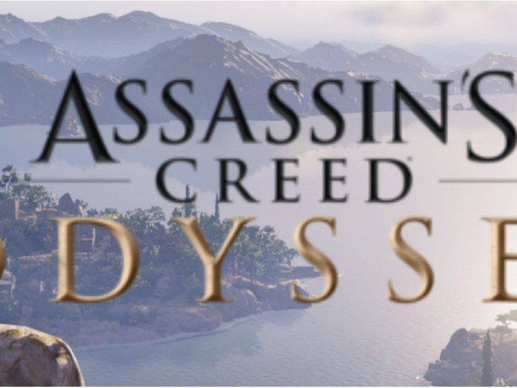 Assassin's Creed Odyssey – Further thoughts