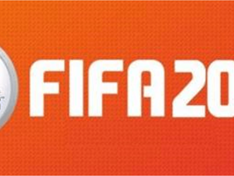 Guest Post: Fifa on PC